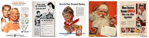 Vintage-Ads