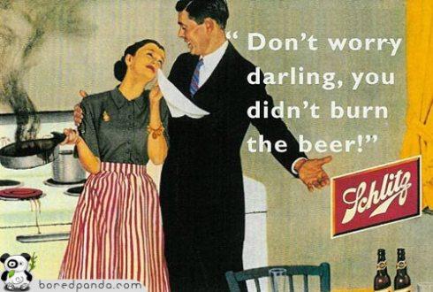 Vintage-Beer-Ads