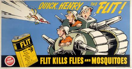 flit-kills-flies-advertisement-dr-suess