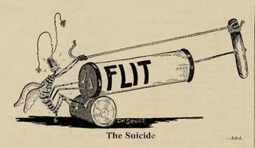 flit-the-suicide-dr-seuss-ad