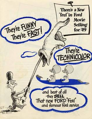ford-feel-dr-seuss-ad